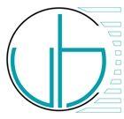 big-uithoornse_huisartsen_logo