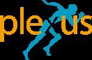 Logo Plexus